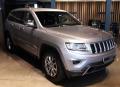 120_90_jeep-grand-cherokee-3-6-v6-laredo-4wd-14-14-4-3