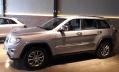 120_90_jeep-grand-cherokee-3-6-v6-laredo-4wd-14-14-4-4