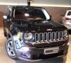 120_90_jeep-renegade-sport-1-8-flex-aut-15-16-23-1