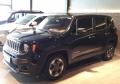 120_90_jeep-renegade-sport-1-8-flex-aut-15-16-23-3