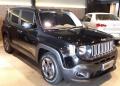 120_90_jeep-renegade-sport-1-8-flex-aut-15-16-23-4