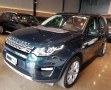 120_90_land-rover-discovery-sport-2-0-si4-hse-4wd-15-15-1-4