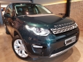 120_90_land-rover-discovery-sport-2-0-si4-hse-4wd-15-15-2-1