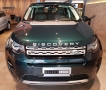 120_90_land-rover-discovery-sport-2-0-si4-hse-4wd-15-15-2-2