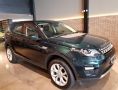 120_90_land-rover-discovery-sport-2-0-si4-hse-4wd-15-15-2-3