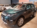 120_90_land-rover-discovery-sport-2-0-si4-hse-4wd-15-15-2-4