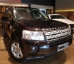 120_90_land-rover-freelander-2-s-sd4-2-2-aut-12-12-7-1