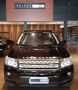 120_90_land-rover-freelander-2-s-sd4-2-2-aut-12-12-7-2