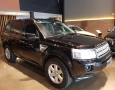 120_90_land-rover-freelander-2-s-sd4-2-2-aut-12-12-7-3