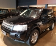 120_90_land-rover-freelander-2-s-sd4-2-2-aut-12-12-7-4