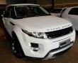 Land Rover Range Rover Evoque 2.0 Si4 Dynamic - 14/14 - 142.900