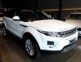120_90_land-rover-range-rover-evoque-2-0-si4-prestige-14-14-2-3