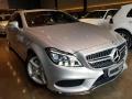 Mercedes Benz Classe CLS CLS 400 3.5 V6 CGI - 16/17 - 278.900