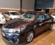 120_90_toyota-corolla-sedan-2-0-dual-vvt-i-flex-xei-multi-drive-s-15-16-183-4
