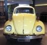 120_90_volkswagen-fusca-1300-79-79-17-3