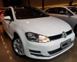 Volkswagen Golf 1.4 TSi BlueMotion Technology Highline - 13/14 - 72.900