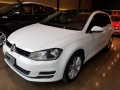 120_90_volkswagen-golf-1-4-tsi-bluemotion-technology-highline-13-14-13-4