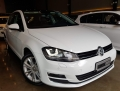 120_90_volkswagen-golf-1-4-tsi-bluemotion-technology-highline-13-14-14-1