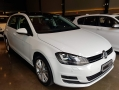 120_90_volkswagen-golf-1-4-tsi-bluemotion-technology-highline-13-14-14-3