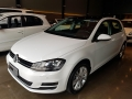 120_90_volkswagen-golf-1-4-tsi-bluemotion-technology-highline-13-14-14-4