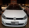 120_90_volkswagen-golf-1-4-tsi-bluemotion-technology-highline-13-14-16-2