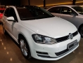 120_90_volkswagen-golf-1-4-tsi-bluemotion-technology-highline-13-14-16-3