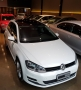120_90_volkswagen-golf-1-4-tsi-bluemotion-technology-highline-13-14-16-4