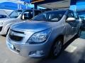 Chevrolet Cobalt LT 1.4 8V (flex) - 13/14 - 37.800
