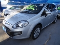 Fiat Punto Essence 1.6 16V (flex) - 12/13 - 31.990