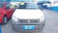 120_90_fiat-strada-working-1-4-flex-14-14-55-2