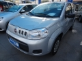 Fiat Uno Vivace 1.0 8V (Flex) 2p - 13/14 - 21.990