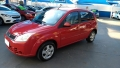 120_90_ford-fiesta-hatch-1-6-flex-09-09-88-2