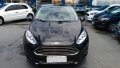 120_90_ford-fiesta-hatch-new-new-fiesta-titanium-1-6-16v-powershift-16-17-1