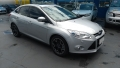 120_90_ford-focus-sedan-titanium-plus-2-0-16v-powershift-aut-15-15-1-3