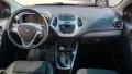 120_90_ford-ka-hatch-ka-1-0-se-flex-16-17-30-4