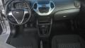 120_90_ford-ka-hatch-ka-1-0-se-flex-16-17-42-5
