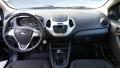 120_90_ford-ka-hatch-ka-se-1-5-n-vct-flex-16-17-2-4