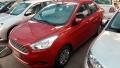 120_90_ford-ka-ka-sedan-se-1-0-flex-15-16-1-1