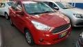 120_90_ford-ka-ka-sedan-se-1-0-flex-15-16-1-2