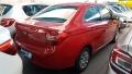 120_90_ford-ka-ka-sedan-se-1-0-flex-15-16-1-3