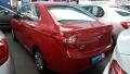 120_90_ford-ka-ka-sedan-se-1-0-flex-15-16-1-4