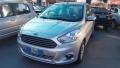 120_90_ford-ka-ka-sedan-se-1-5-16v-flex-15-16-20-1