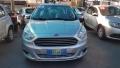 120_90_ford-ka-ka-sedan-se-1-5-16v-flex-15-16-20-2