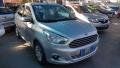 120_90_ford-ka-ka-sedan-se-1-5-16v-flex-15-16-20-3