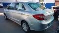 120_90_ford-ka-ka-sedan-se-1-5-16v-flex-15-16-20-4
