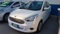 120_90_ford-ka-ka-sedan-se-1-5-16v-flex-16-17-4-2