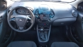 120_90_ford-ka-ka-sedan-se-1-5-16v-flex-16-17-4-3