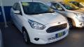 120_90_ford-ka-ka-sedan-se-1-5-16v-flex-16-17-4-9