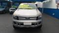 120_90_ford-ranger-cabine-dupla-ranger-2-2-td-xls-cd-4x4-15-16-1-1