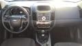120_90_ford-ranger-cabine-dupla-ranger-2-2-td-xls-cd-4x4-15-16-2